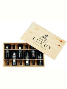 RAKA LUXUS Gift Box Collection
