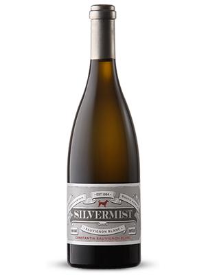 Silvermist Sauvignon Blanc