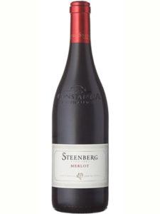 Steenberg Merlot
