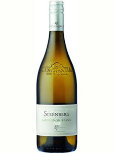Steenberg Sauvignon Blanc 2016