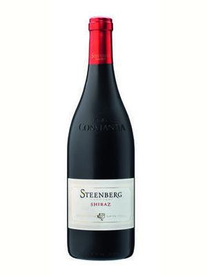 Steenberg Shiraz