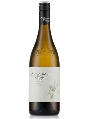 Constantia Uitsig Sauvignon Blanc 2015