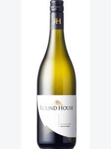 round-house-sauvignon-blanc