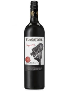 Flagstone_Dragon_Tree_Cape_Blend-1-min