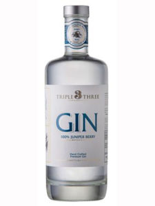 triple-three-gin-juniper