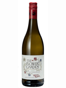 Mount Rozier The Flower Garden Sauvignon Blanc