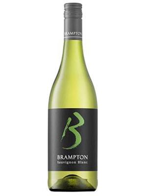 Brampton Sauvignon Blanc