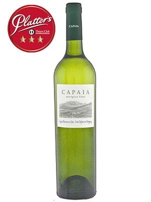 Capaia Sauvignon Blanc 2016