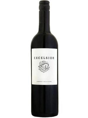 Excelsior Cabernet Sauvignon