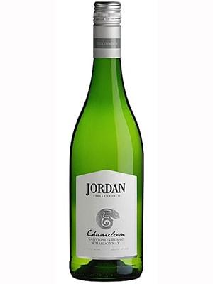 Jordan Chameleon Sauvignon Blanc/Chardonnay 2016