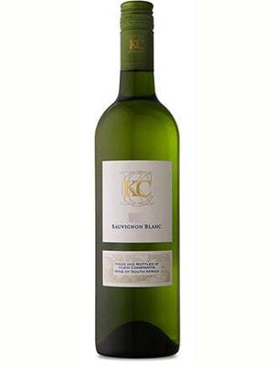 Klein Constantia Estate KC Sauvignon Blanc