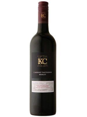 Klein Constantia Estate KC Cabernet/ Merlot