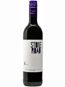 Stone-Road-Shiraz-min