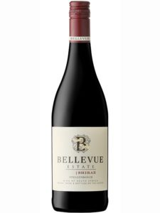 bellevue_wine_estate_shiraz-min