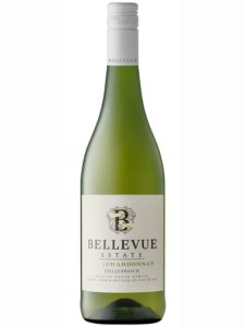 bellevue_wine_estate_unwooded_chardonnay-min