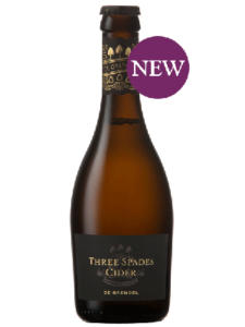 De-Grendel-Wines-Three-Spades-Cider