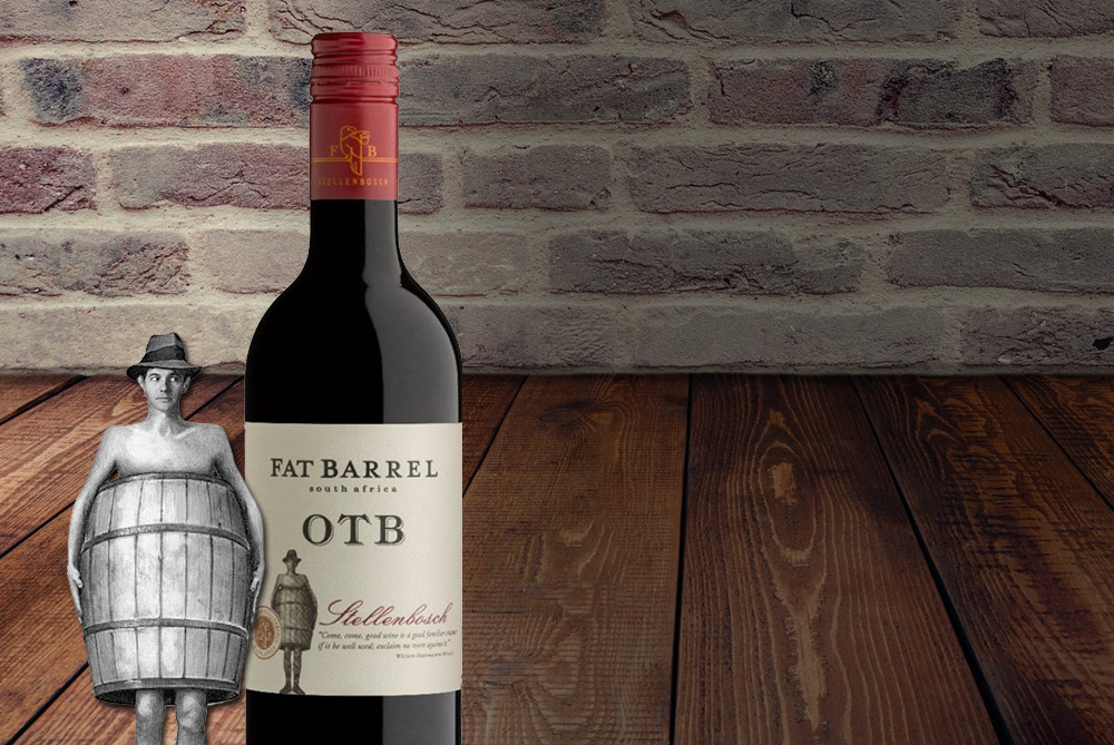 fat barrel bordeaux-blend 2014