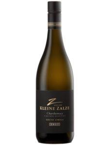 KZ-VS-Chardonnay