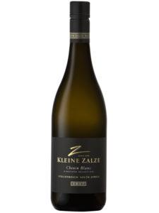 KleineZalze-VS Chenin-Blanc
