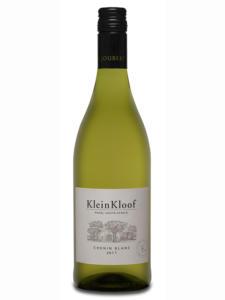 Klein Kloof Chenin Blanc 2017
