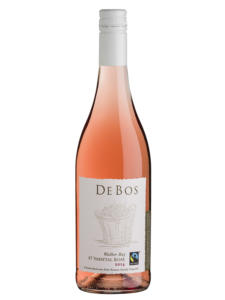 de_bos_walker_bay_47-varietal_rose-1