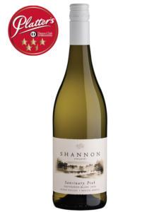Shannon-Sancturary-peak-Sauvignon-Blanc