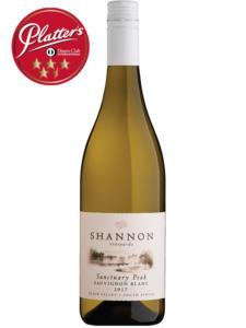 Shannon-Sauvignon-Balnc