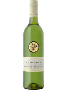 LC Unwooded Chardonnay 2016 W