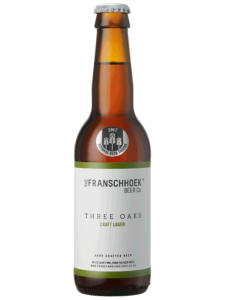 fbc-three-oaks-lager