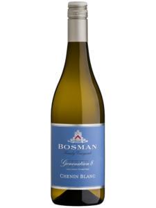 Bosman-Generation-8-Chenin-Blanc