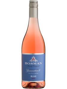 Bosman-Generation-8-Rose