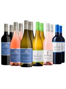 GET-AEHA_1A -12 bottles -newsletter [p]