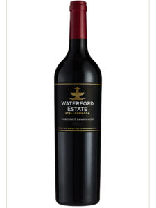 waterford cabernet