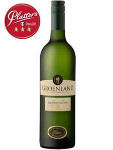 Groenland-Sauvignon-Blanc