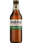 Devil's Peak Pale Ale 340ml