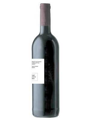 Stellenbosch Single Vineyard Reserve Cabernet Franc 2015