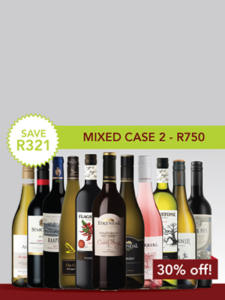 Gewine-Mixed-Case-Promotion 2