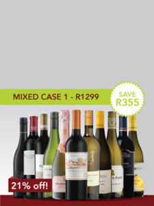 Gewine-Mixed-Case-Promotion