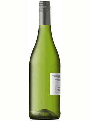 Lomond Sauvignon Blanc/Semillon 2018