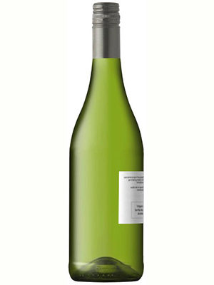 Hemel & Aarde Sauvignon Blanc 2017