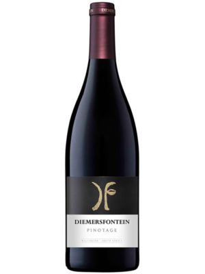 Diemersfontein Pinotage