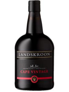 Landskroon-Cape-Vintage