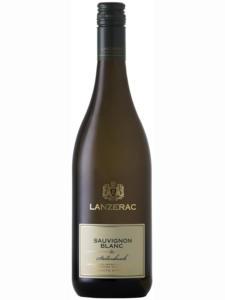Lanzerac-Premium-Range-Sauvignon-Blanc-NV-