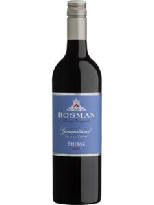 Bosman-Generation-8-Shiraz