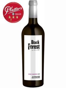 BottleShot Black Forest 2016