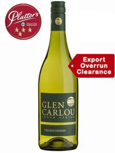 glen carlou chard_2