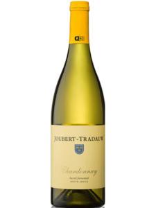 Joubert-Tradauw-Chardonnay